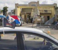 Net geen meerderheid voor United Democrats bij verkiezingen Sint Maarten