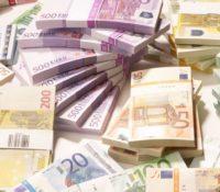 Curaçao kan nog aanspraak maken op bijna 17 miljoen euro uit EU-fonds
