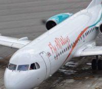 Fly AllWays annuleert vluchten tussen Curaçao en Santo Domingo