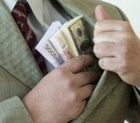 Mogelijke verduistering van in beslag genomen geld op Sint Maarten