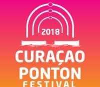 Vragen over overheidssteun Ponton Festival