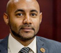 Veroordeelde parlementariër Sint Maarten Chanel Brownbill in hoger beroep