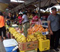 Morgen overleg over terugkeer fruitbarkjes