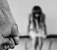 Nationaal plan tegen huiselijk geweld getekend