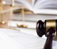 Verkrachter op vrije voeten door verouderde wetgeving BES