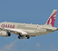 'Qatar Airways mag niet rechtstreeks tussen Nederland en Curaçao vliegen'
