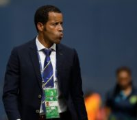 Curaçao maakt sprong in FIFA-ranking