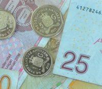 Centrale Bank waarschuwt voor vals geld
