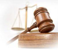 'Mondkapjesaffaire' eindelijk naar de rechter
