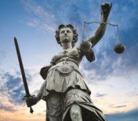 Isla vecht beslaglegging van 75 miljoen gulden aan