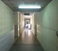 Sint Elisabeth Hospitaal voert alleen nog spoedeisende operaties uit