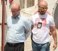 Veroordeling Hogesteger voor moord op echtgenote blijft definitief gehandhaafd