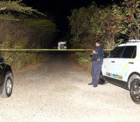 Update: dode man aangetroffen bij Santa Martha, geen sporen van geweld volgens politie