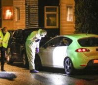 Vijfde verdachte dubbele moord in Rotterdam aangehouden