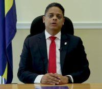 Curaçao gaat in beroep tegen aanwijzing