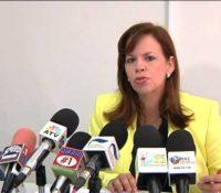 Premier Aruba noemt Nederlandse houding ten opzicht van vluchtelingen te onverschillig