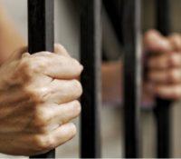 De groep gevangenen die onlangs een zaak heeft aangespannen tegen het land heeft de zaak niet gewonnen