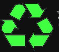 Green Force verscheept opnieuw plastic flessen voor recycling