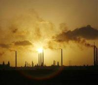 NOS: Curaçaose raffinaderij plat, Venezuela levert geen olie meer