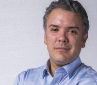 Tweede ronde nodig bij presidentsverkiezingen Colombia