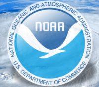 Min of meer gemiddeld hurricaneseizoen verwacht