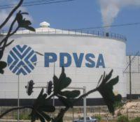Rechter dwingt PdVSA olieleveranties voor brandstof en stroom te hervatten