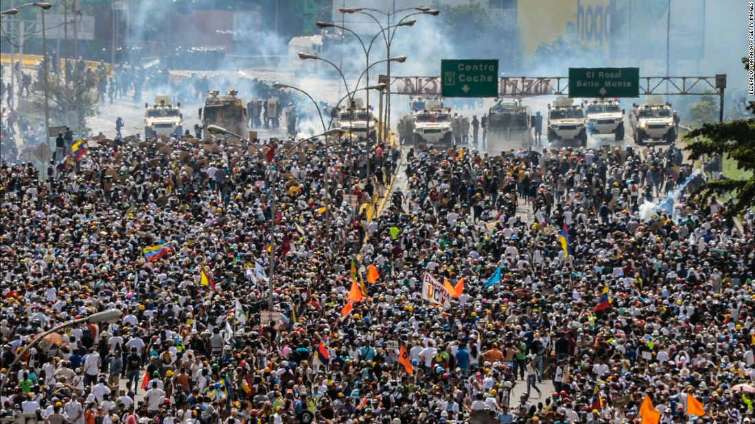 moorden op curacao 2017