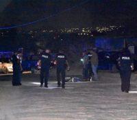 Vermoorde man was verdachte in drievoudige moordzaak bij Campo Alegre