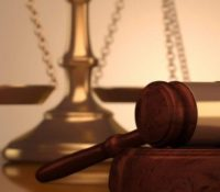 Procureur-Generaal seponeert aangiftes Cooper en Schotte tegen mede-Statenlid Plet