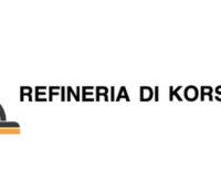 Roderick van Kwartel is nog niet officieel ontslagen bij Refeneria di kòrsou