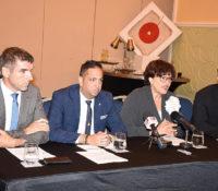 Vier koninkrijkslanden intensiveren samenwerking gezondheidszorg