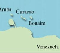 Zeegrens tussen Aruba en Venezuela wordt heropend