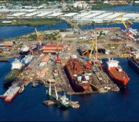 'Nog steeds niet begonnen met uitvoering havenconcessie'