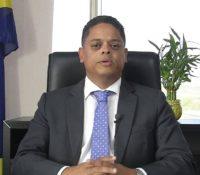 Curaçao bemiddelt tussen PdVSA en ConocoPhillips