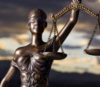Inconsistente verklaringen Kuwas in hoger beroep zaak-Maximus