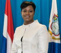Nieuwe regering Sint Maarten maandag beëdigd