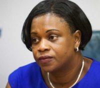 Nieuwe regering van Sint Maarten beëdigd