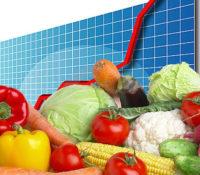 Prijzen groenten en fruit blijven stijgen ondanks terugkeer barkjes