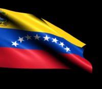 meer dan honderd Venezolaanse veiligheidstroepen gedeserteerd en naar Colombia gevlucht