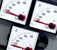'Defecte kabel zorgde voor grote stroomuitval maandagavond'