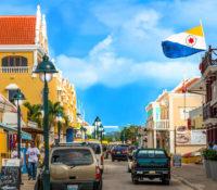 BES-eilanden krijgen 30 miljoen steun voor infrastructuur en sociale woningbouw