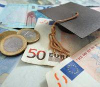 Halvering collegegeld in Nederland voor Curaçaose studenten