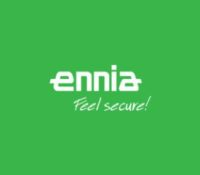 Vrijwel hele top Ennia ontslagen