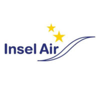 'One Laser Group wordt strategische partner Insel Air'