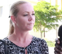 Fonseca in cassatie na veroordeling in hoger beroep