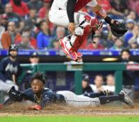 Albies in eerste MLB-seizoen al als reserve naar All Star toernooi