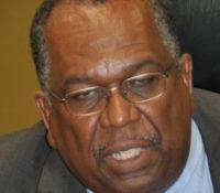 Werner Wiels in hoger beroep tegen Refineria di Korsou