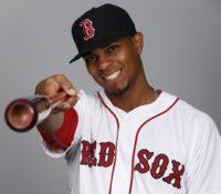 Hoofdrol voor Bogaerts bij Boston Red Sox