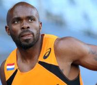 Curaçaose jongens winnen brons voor Nederland op 4×100 estafette in Berlijn