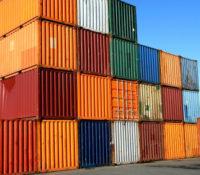 CBS: het gaat slecht met de export